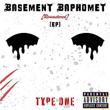 Basement Baphomet (Remastered)