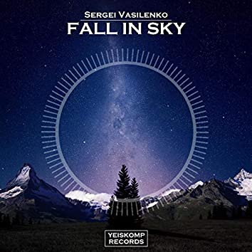 Fall In Sky