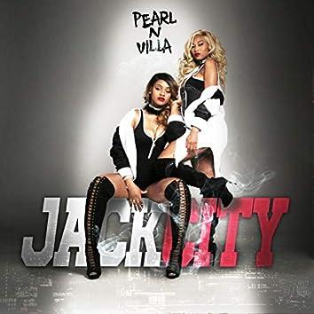 Jack City