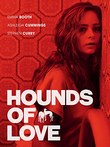 Hounds of Love [dt./OV]