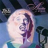 Songtexte von Anita O'Day - The Diva Series
