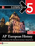 Preparation Ap European Histories