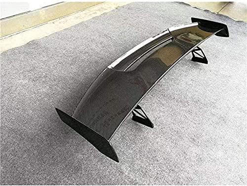 Alerón Trasero De Abs Alerón De Techo, para BMW M3 M4 2DR/4DR...
