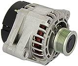 Denso parti sono originali attrezzature di qualità, molti dei quali incorporano tecnologie e applicazioni uniche.