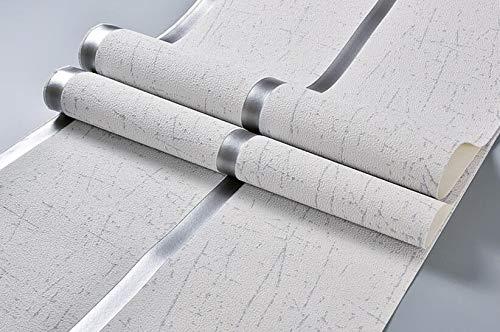 Papel de pared de gama alta Fondos de Escritorio Mural imitación de funciones pared del rollo de papel for sala de estar sofá fondo de pantalla dormitorio Papel Pintado