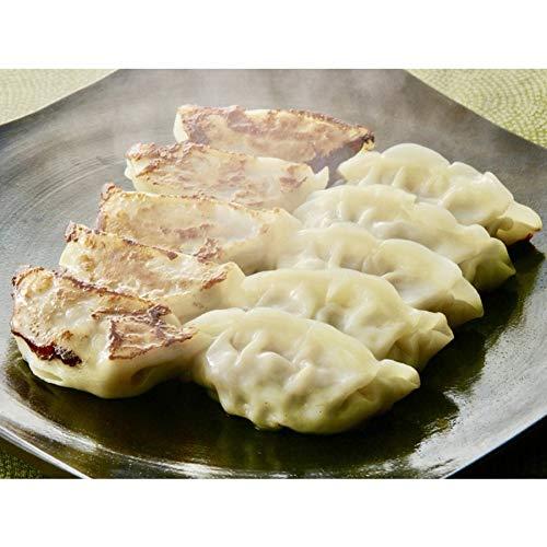 鹿児島黒豚の肉盛餃子 27g×15個×3P アップラインズ グルメ餃子包王 かごしま黒豚の旨味と数種類の野菜を秘伝のスープを練り込んだ特別な皮で包み込みました