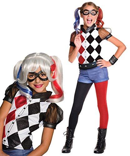 51ehIPUB5DL Harley Quinn Boots