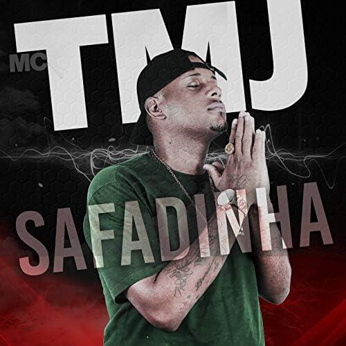 Mc TMJ