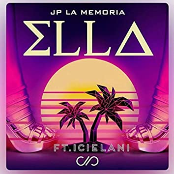 Ella (feat. Icielani)