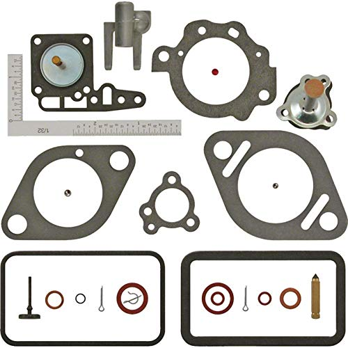 MACs Auto Parts 60-26467-1