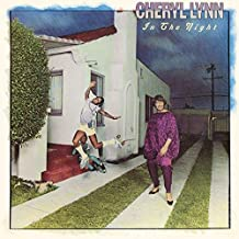Best cheryl lynn in the night Reviews