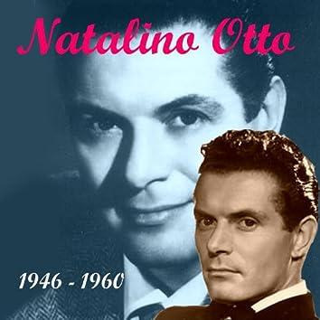 The Italian Song - Natalino Otto