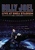 Billy Joel: The Concert: Live at Shea Stadium