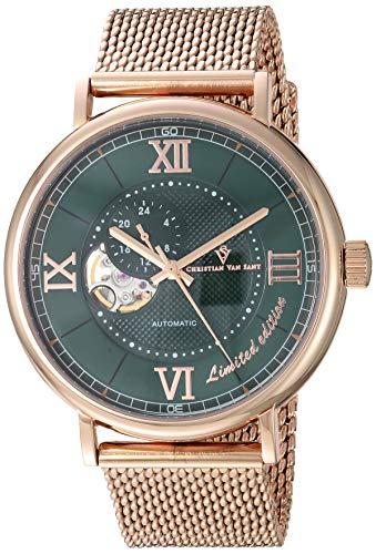 Christian Van Sant Reloj Informal CV1148
