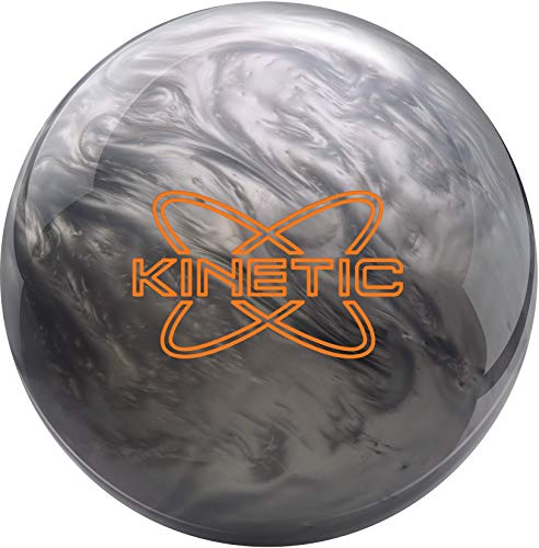 Track Bowling Products Columbia Kinetic Platinum 14lb