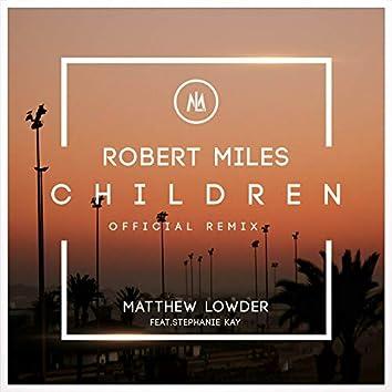 Children (Remix)