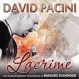 Lacrime (feat. Ruggero Scandiuzzi)