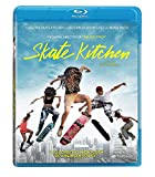 Skate Kitchen [Blu-Ray]