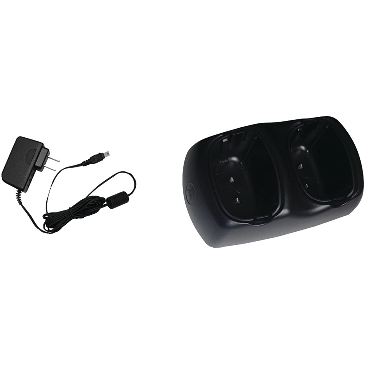 Motorola Talkabout Desktop Charger for MT and MU Series