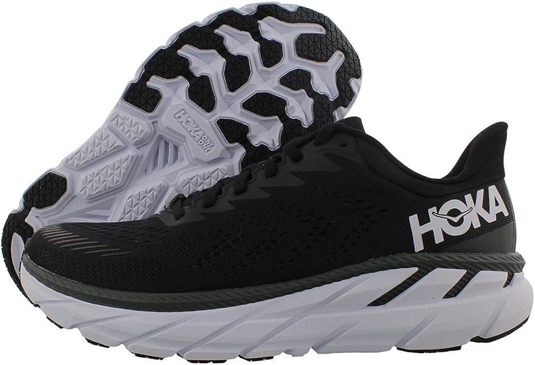 HOKA ONE ONE Clifton 7 Mens Shoes