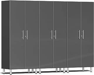 Best ulti mate garage tall cabinet Reviews