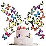 Torte di Zucchero torte pasta di zucchero winx