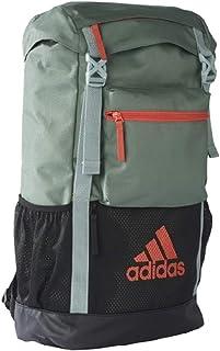 Amazon.com  adidas - Backpacks   Luggage   Travel Gear  Clothing ... 7c1ef8dfc32b2