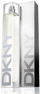 DKNY Perfume para Mujeres Woman 30 ml Colonia Femenina Fragancia Aroma Sensual