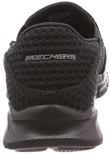 Skechers Men's Equalizer Slickster