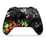 Dreamcontroller Xbox One Wireless Controller PC - Custom Xbox One Controller for Pc - Xbox Remote Controller