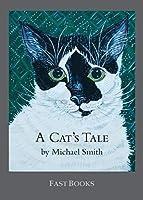 A Cat's Tale