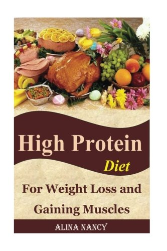 High Protein Diets