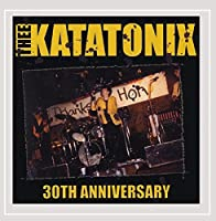 Thanks Hon 30th Anniversary