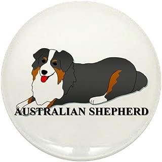 Australian Shepherd Dog 1