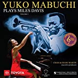 Yuko Mabuchi Plays Miles Davis 2 [Vinilo]
