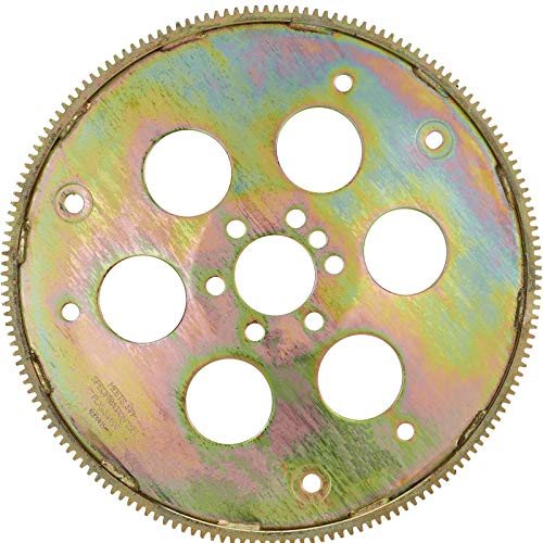 LS1/LS2/LS6/5.3L/6.0L Flexplate to TH350/TH400/700R4/4L60 Transmission