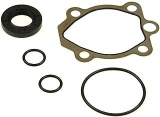 Edelmann 8832 Power Steering Pump Seal Kit