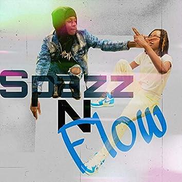 Spazz N Flow