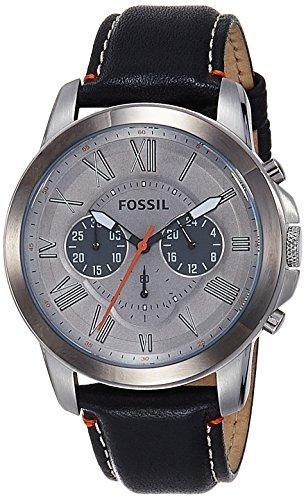 Fossil FS4886