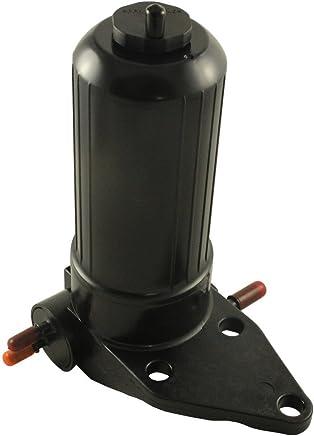 2641A067 2641A082 Fuel Lift Pump For Perkins 1004.4 Engine