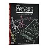 eMedia Music Theory Tutor Complete (Vol 1 & Vol 2) - Learn at Home
