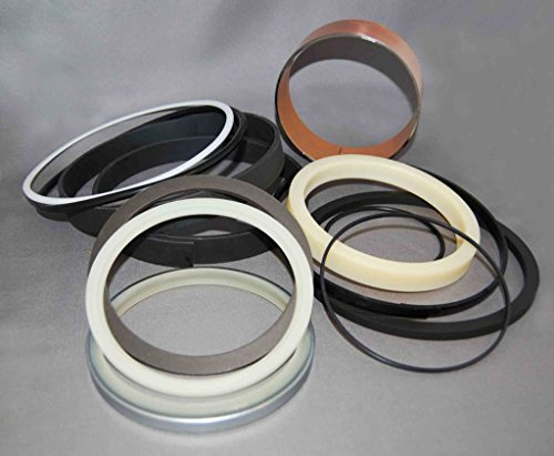 Kit King CAT Caterpillar 7I1360 Aftermarket Hydraulic Cylinder Seal Kit