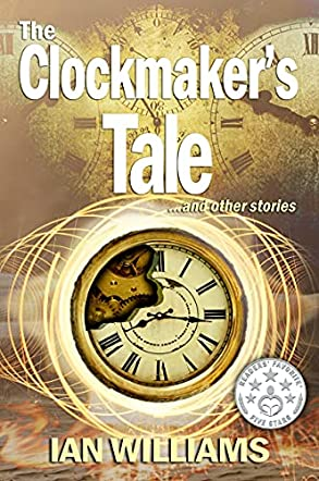 The Clockmaker's Tale
