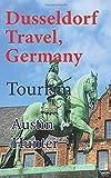 Dusseldorf Travel, Germany: Tourism
