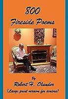 800 Fireside Poems