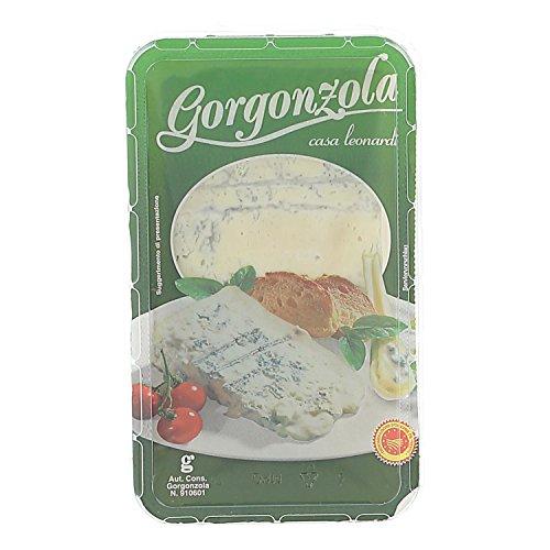 IGOR Gorgonzola Dop, Dolce, 200g