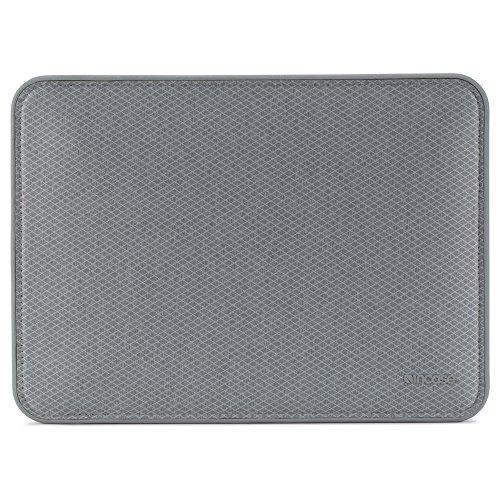 'Incase INMB100265CGY 13Case Grey Bag Laptop Bags Laptop Bag 33cm (13), Grey)