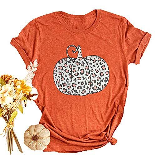 Cute Shirt for Womens