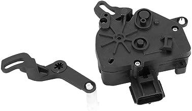 AUXMART Door Lock Actuator for Chrysler/Dodge (OEM: 4717960AC, 4717961AB)