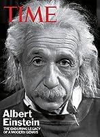 TIME Albert Einstein (Time Magazine)